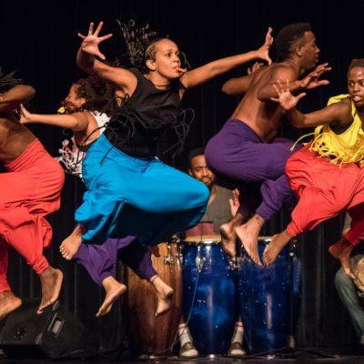 Chantal Dos Santos - Ballet Creole_2