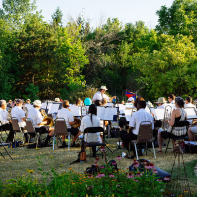 Etobicoke-Community-Band_2