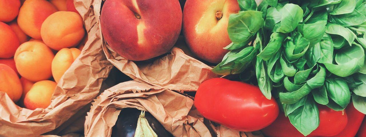 Feeding The Community: A Spotlight On Food Banks And Local Arts Organizations